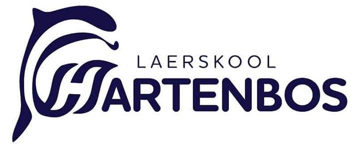 Laerskool Hartenbos